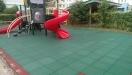 Детская площадка_2