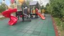 Детская площадка_3