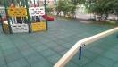 Детская площадка_4